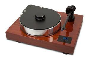 Pro-Ject Xtension10 Turntable